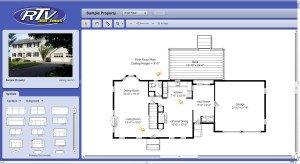 Floor Plans 2d Floor Plans 3d Floor Plans 2d 3d
