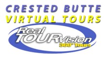 Crested-Butte-Virtual-Tour-Company