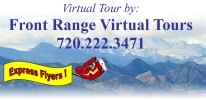 denver-area-virtual-tours