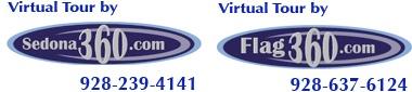 flagstaff-virtual-tours
