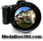 fresno-area-virtual-tours