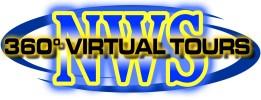 miami-dade-virtual-tour-company