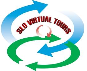 san-luis-obispo-virtual-tours_000