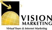 scottsdale-virtual-tours